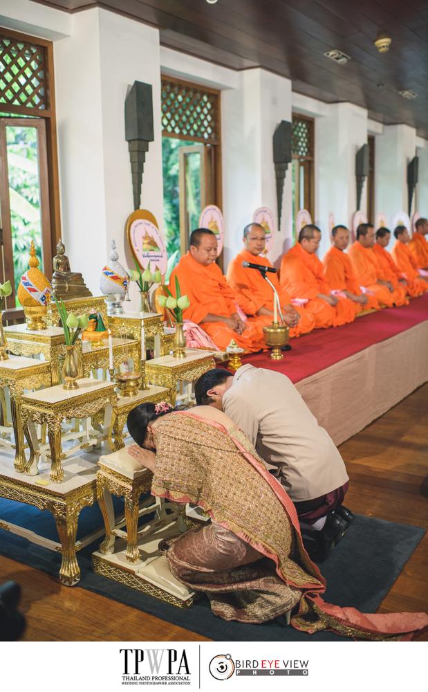 sukhothai_bangkok_51