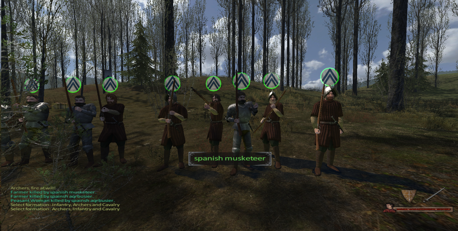 mb_warband_2017_09_03_18_10_48_84.png