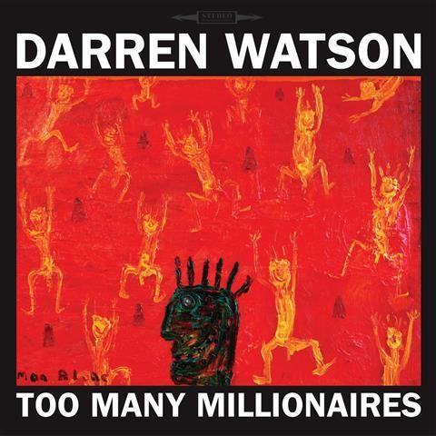Darren_Watson_cover_Small