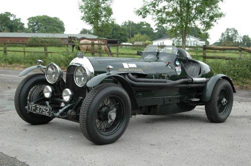Bentley_03_8_1925.jpg
