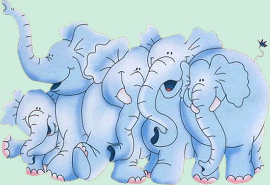 tubes_elephants_tiram_498