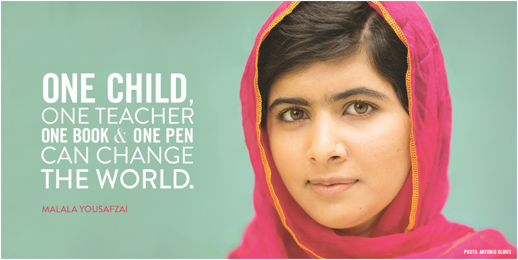 Can_Malala_change_the_future_of_Pakistan_Politics_3