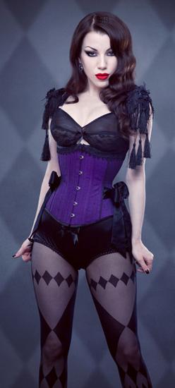 corset_femmes_tiram_929