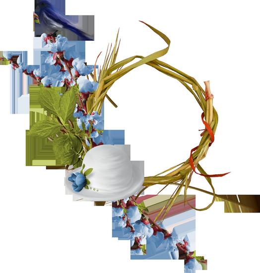 tubes_fleurs_tiram_162