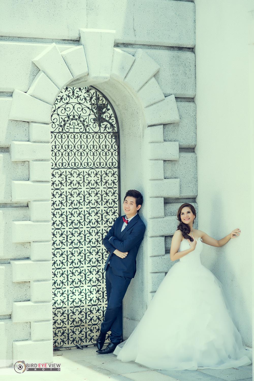 pre_wedding_abac_023
