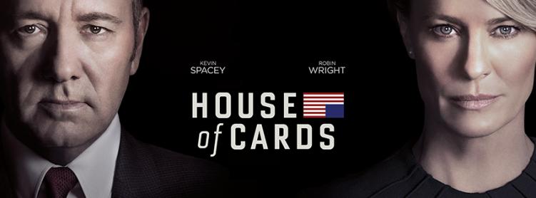 House of Cards sezonul 6 episodul 7