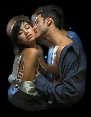couple_tiram_228