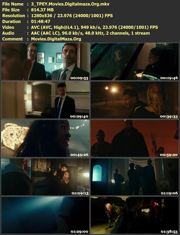 https://image.ibb.co/g9cRXc/3_TPEY_Movies_Digitalmaza_Org_mkv.jpg