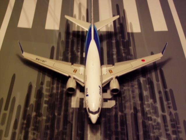 B_737_700_Front_zps2gg17epo.jpg