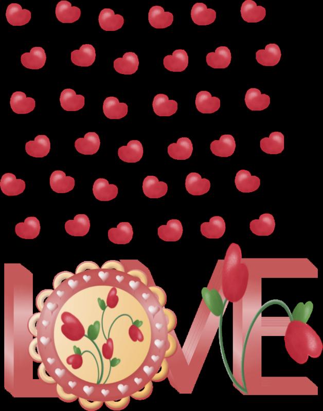 meli_melo_saint_valentin_135