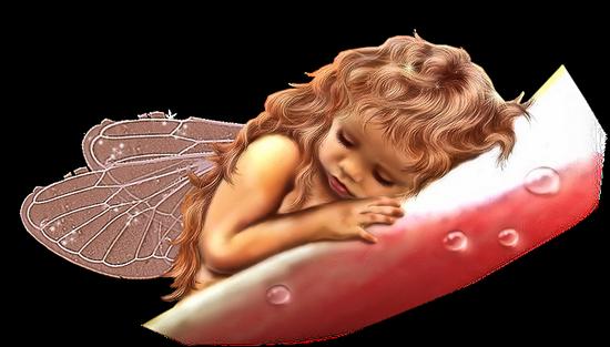tubes_fairy_tiram_489