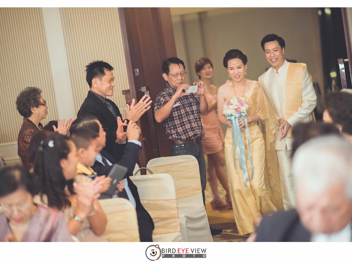 pre_wedding_plaza_athenee_45