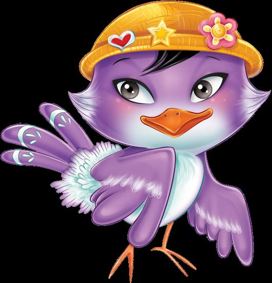 tubes_oiseaux_tiram_105