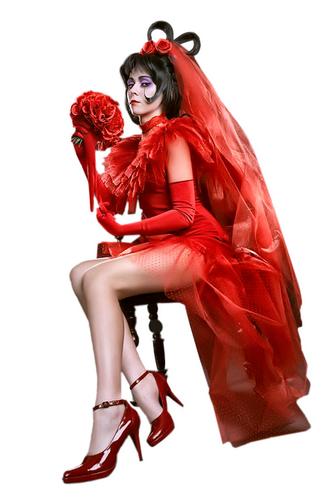 femmes_saint_valentin_tiram_127