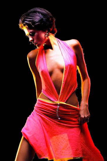 glamour_char_tiram_89