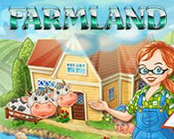 Farmland [v.Final]
