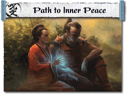 [L5A] One Shot - Resumos das Sessões Path_to_Inner_Peace_fw