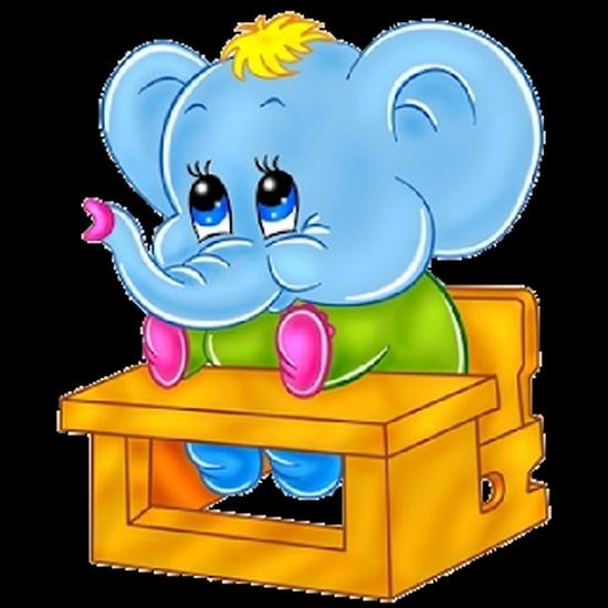 tubes_elephants_tiram_343