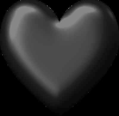 coeur_saint_valentin_tiram_527