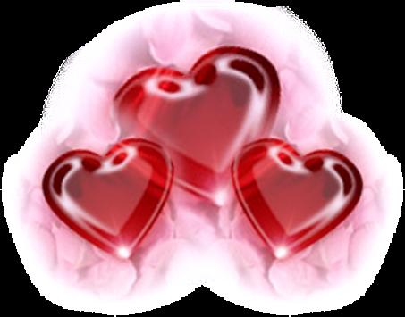 coeur_saint_valentin_tiram_356