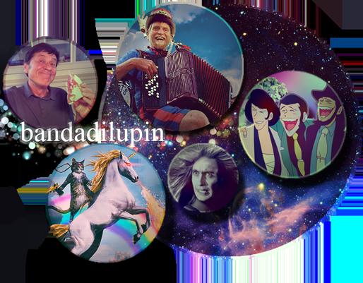 header_banda1_6.png
