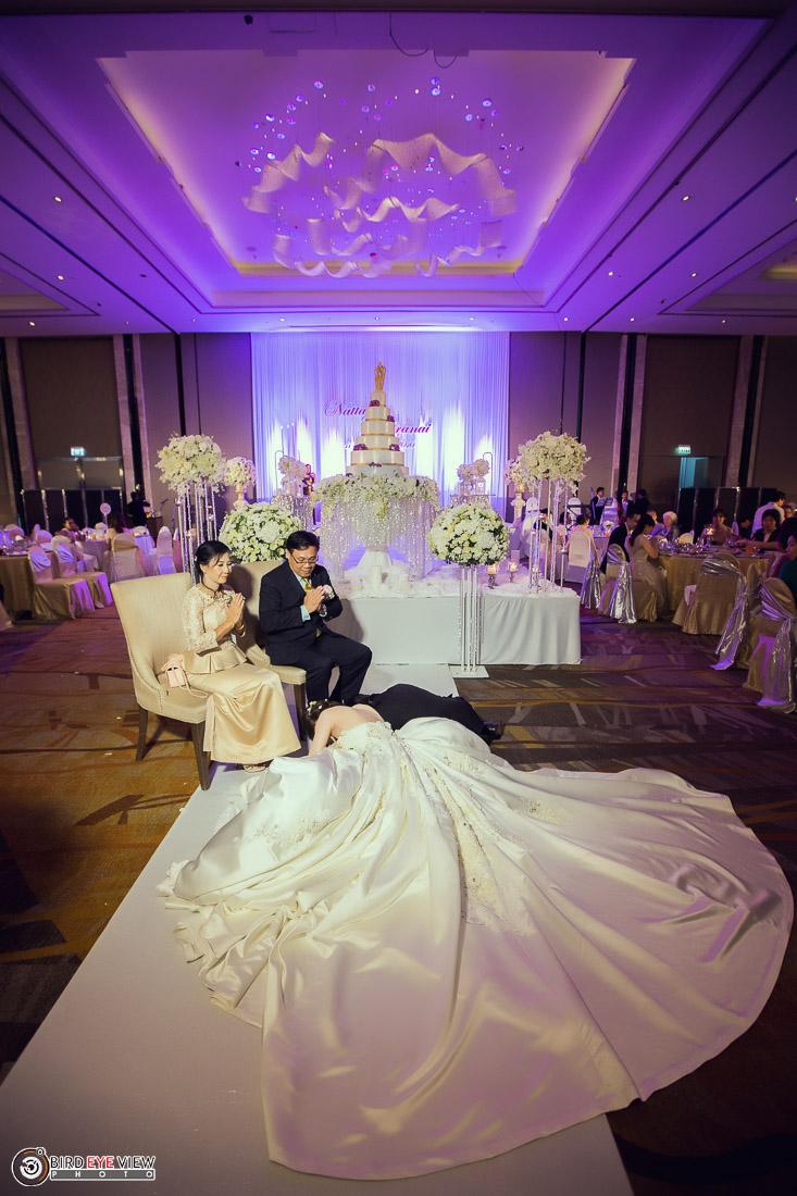wedding_amari_watergate_118