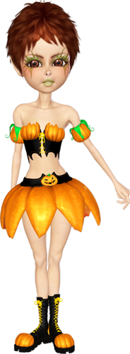 cookies_halloween_tiram_41