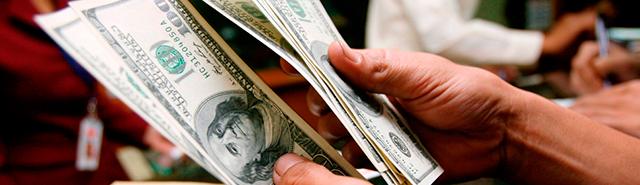 Gana dolares al instante en Paypal Gana_dolares_al_instante