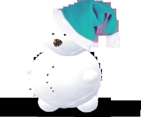 bonhommes-de-neiges-tiram-168
