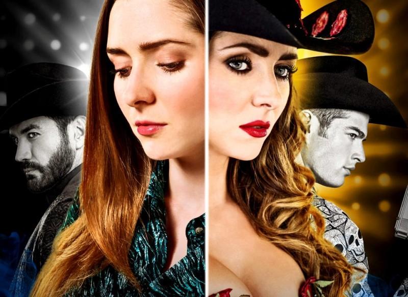 Ariadne Diaz - Page 2 Ladoblevidadeestelacarrilo_estreno_ariadnediaz_televisa_telenovelas_1200x1200