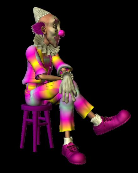 clown_tiram_40