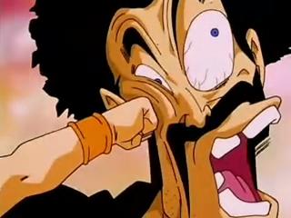 Trunks-vs-Mr-Satan.png