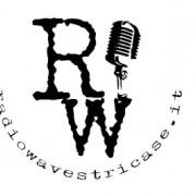 Nasce a Tricase (Le) la nuova radio del Salento, con l'intento di accompagnare i suoi fan con l'aiuto della bella musica e della passione più vispa per il territorio salentino.   Per altre info vai su www.radiowawestricase,it