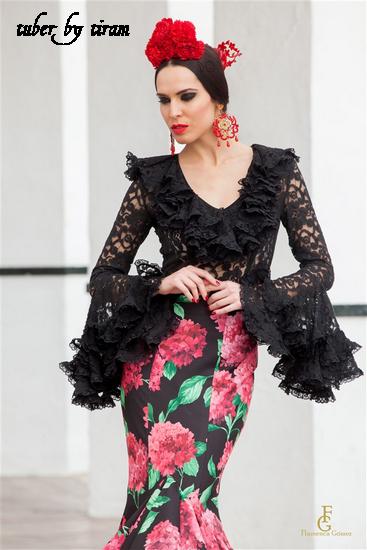 flamenca_tiram_152