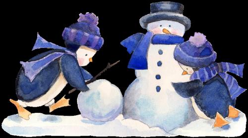 bonhommes-de-neiges-tiram-85