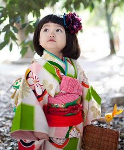 enfants_asie_tiram_138