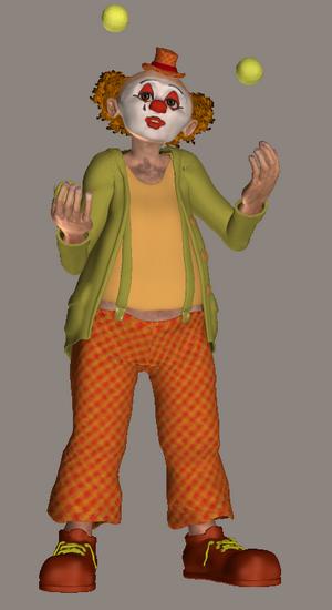 clown_tiram_186