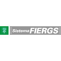 Logo FIERGS