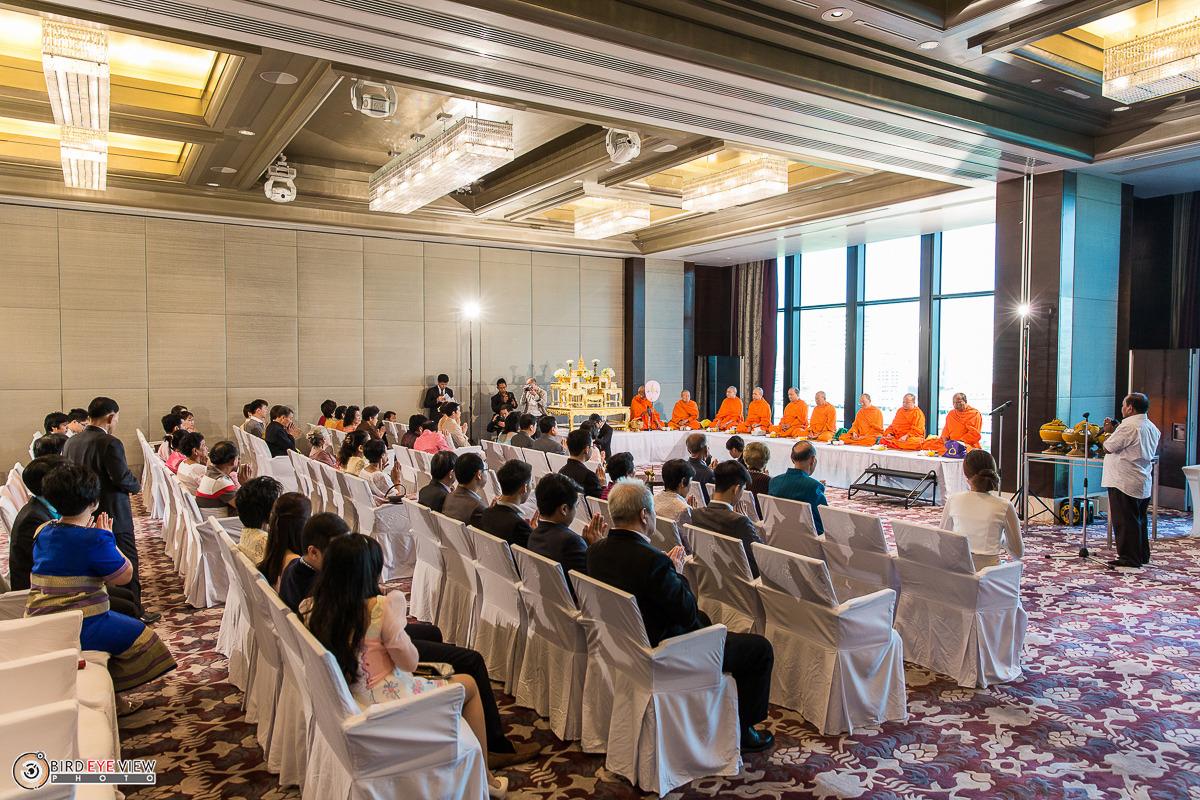 the_st_regis_bangkok_hotel_004