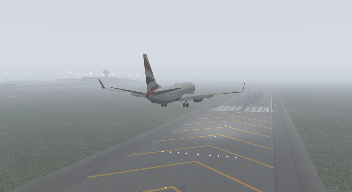 FSX-P3D c'est bien, MAIS...y'a aussi X-Plane! B738_62