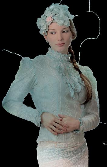 femme_chapeau_tiram_600