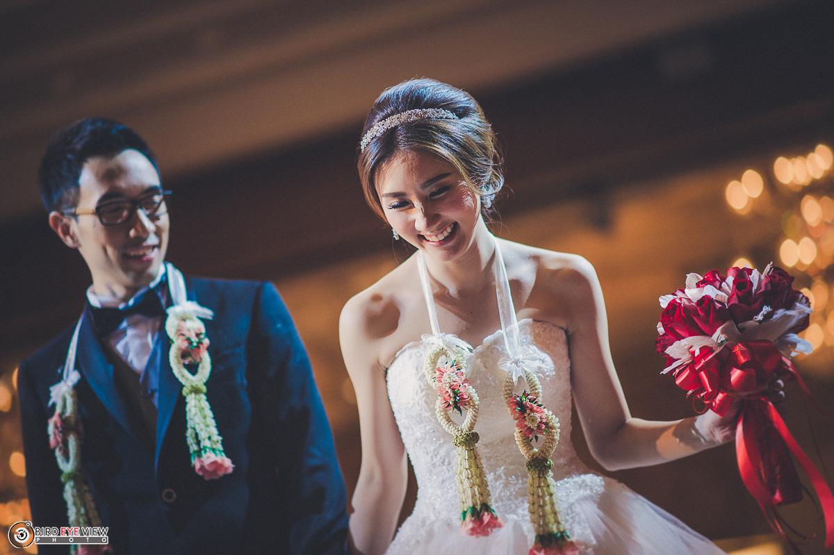 wedding_peninsula_107