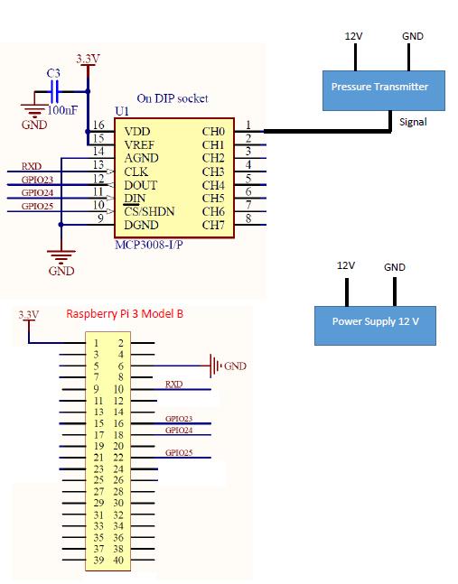 20170620 pressure transmitter schematics