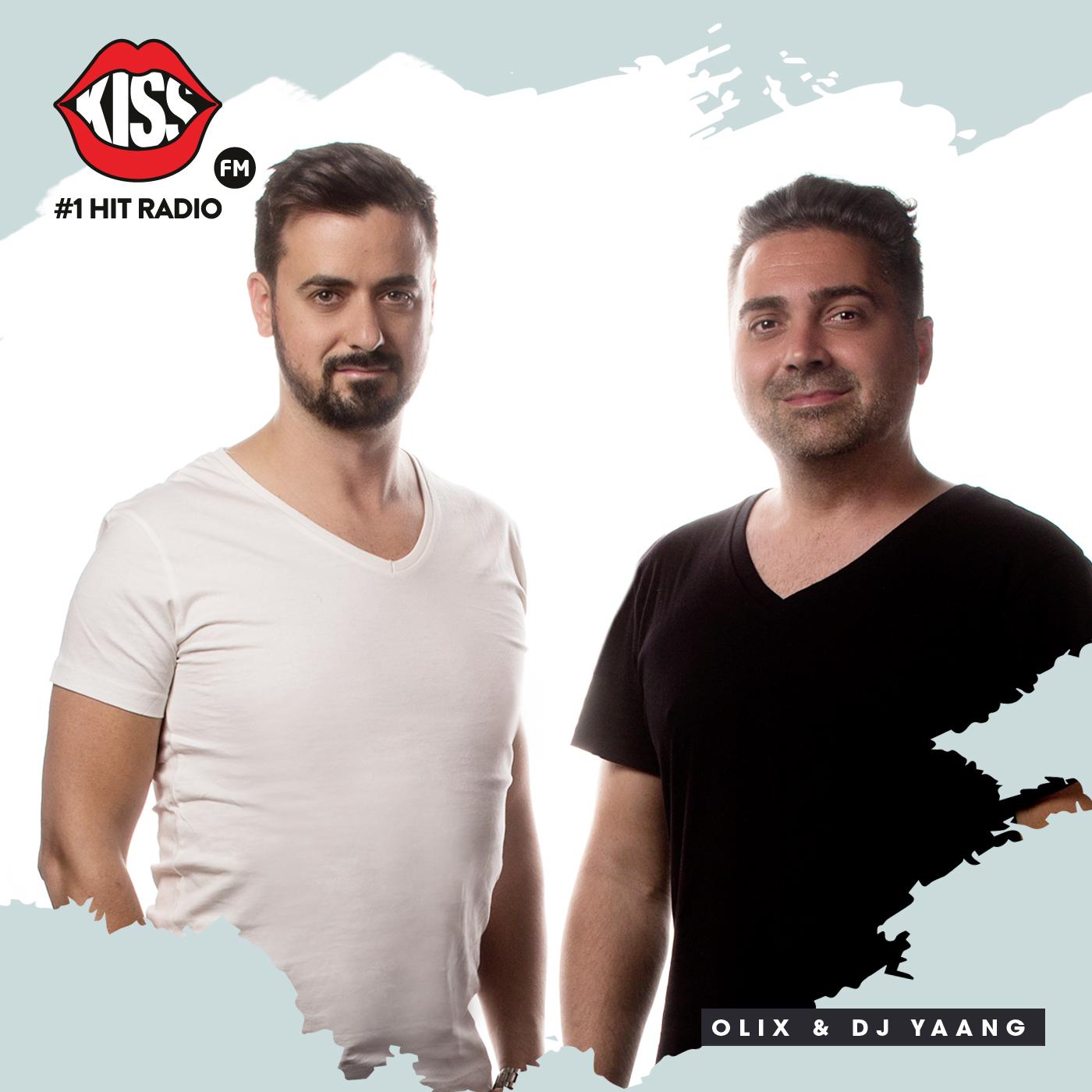 radio kiss fm live romania