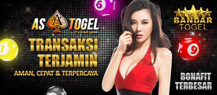 Paito Togel Czech
