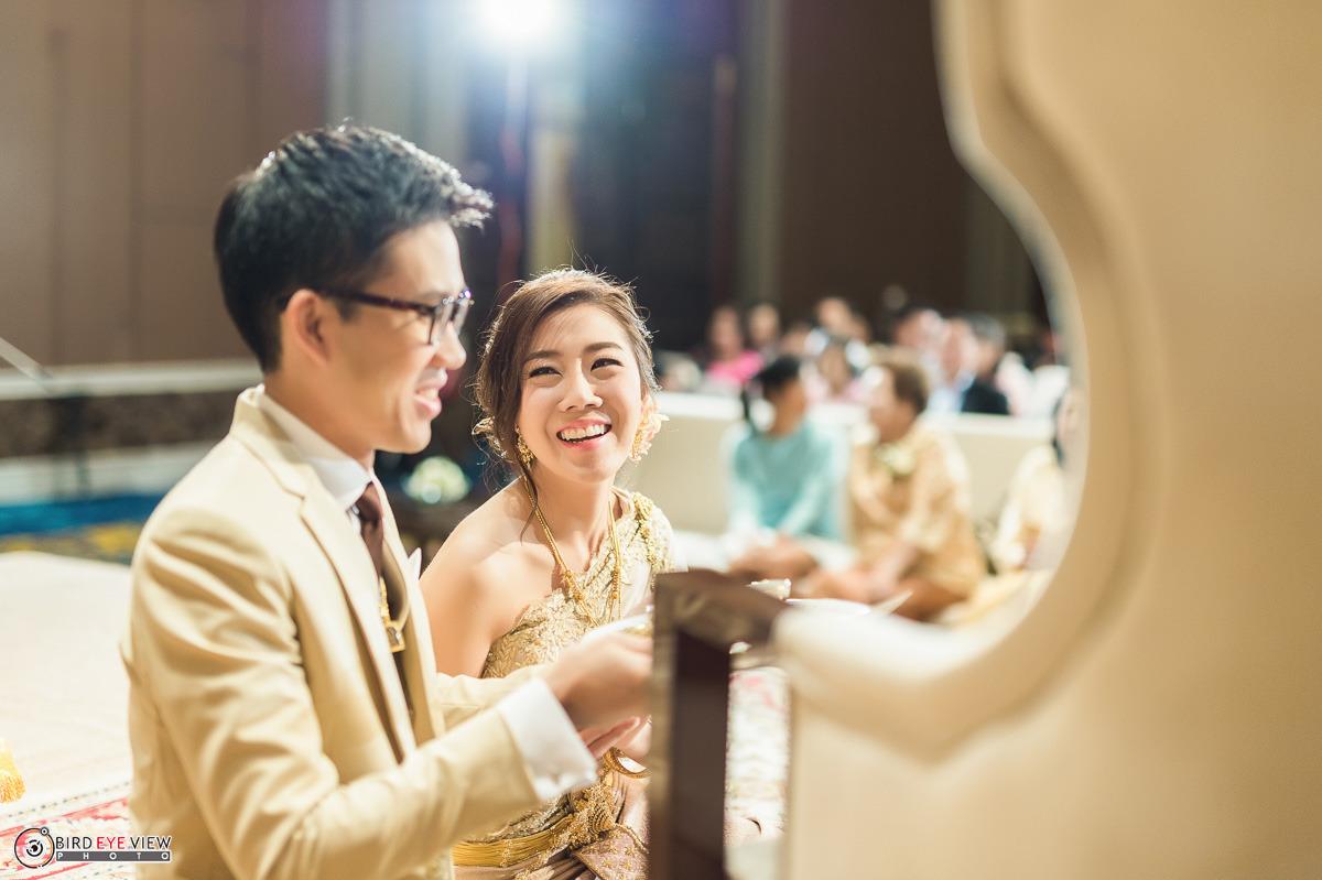 wedding_at_berkeley_hotel083