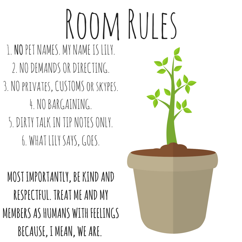 Room_Rules_2