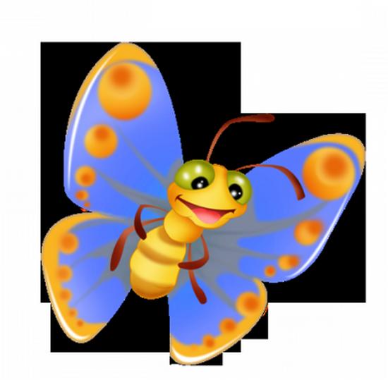 tubes_papillon_tiram_693