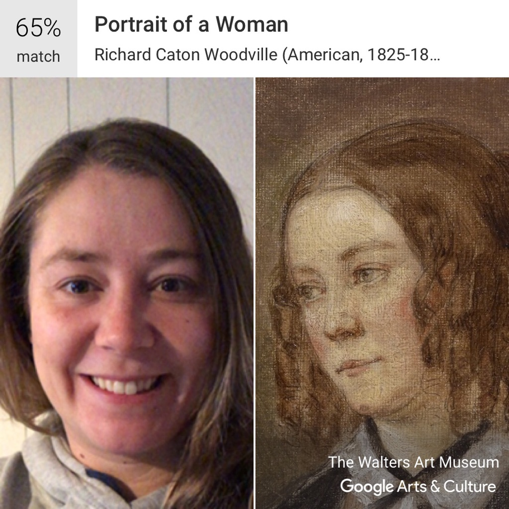LS Google Arts and Culture Portrait_Amanda