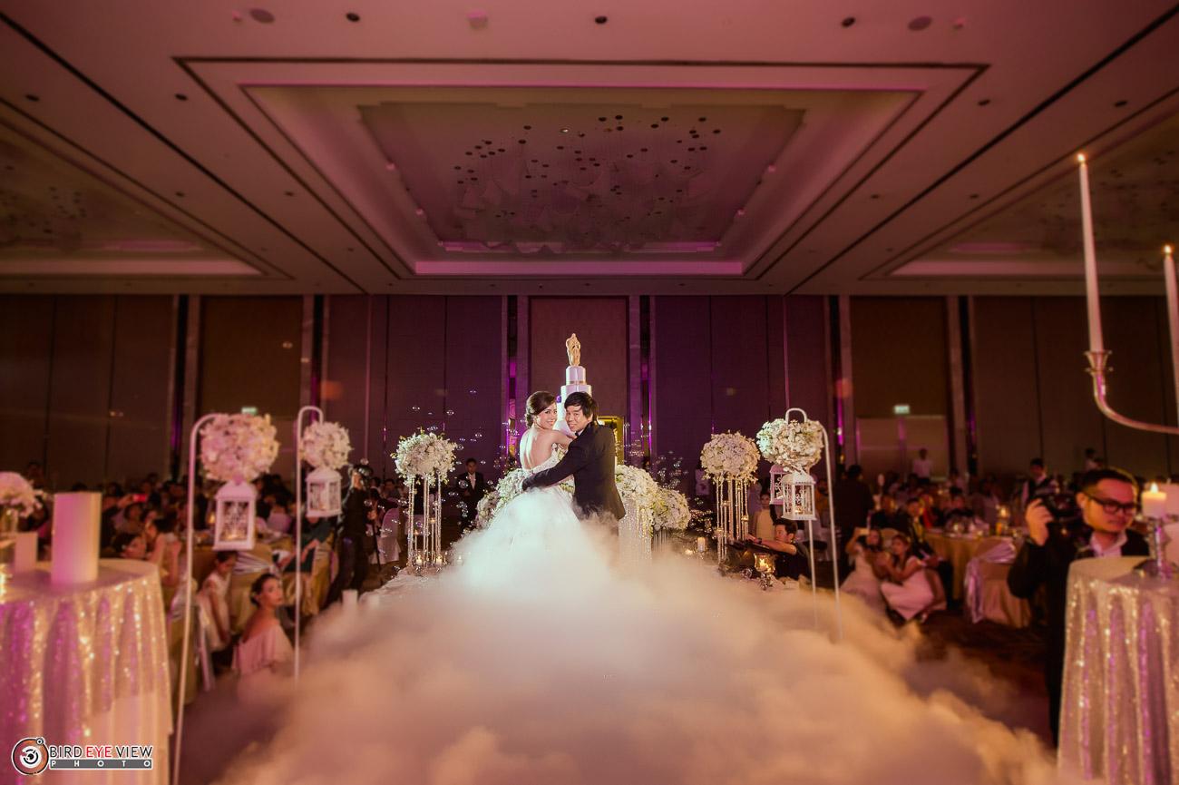 wedding_amari_watergate_097